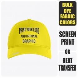 Run Cap Keeps - Semi Custom +