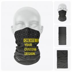 Snood - Full Custom Pro
